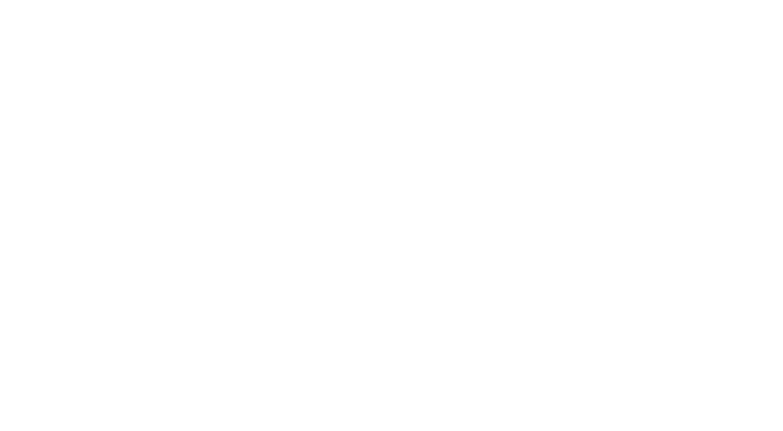 New Delis